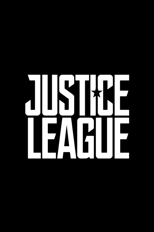 زیرنویس فیلم Justice League 2017
