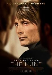 زیرنویس فیلم Jagten (The Hunt) 2012