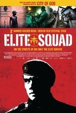 زیرنویس فیلم Elite Squad (Tropa de Elite) 2007
