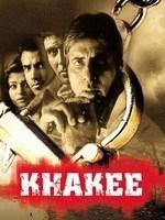 زیرنویس فیلم The Uniform (Khakee) 2004