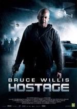 زیرنویس فیلم Hostage 2005