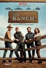 زیرنویس سریال The Ranch S01E10