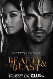 زیرنویس سریال Beauty and the Beast S04E10