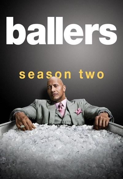 زیرنویس سریال Ballers S02E02
