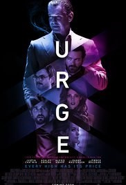 زیرنویس فیلم Urge 2016