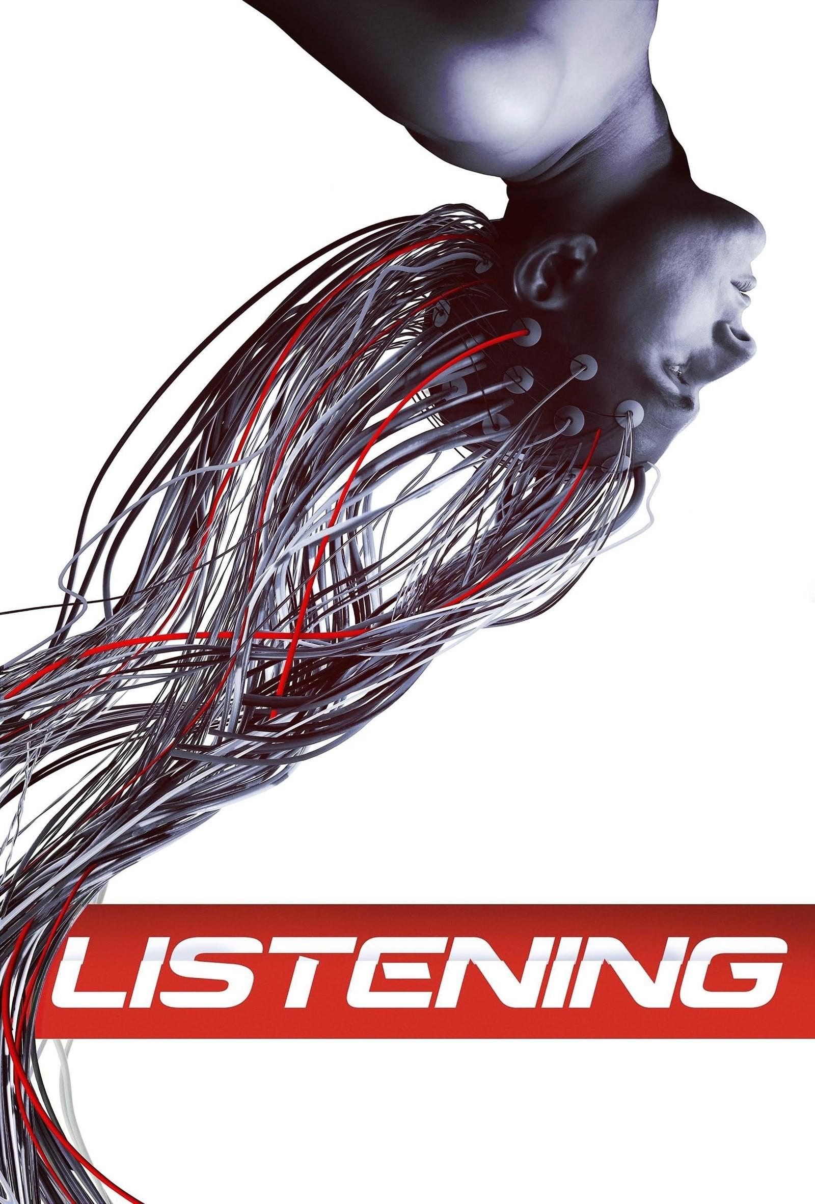 زیرنویس فیلم Listening 2014