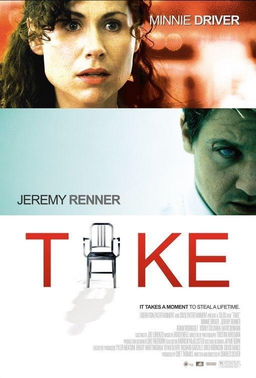 زیرنویس فیلم Take 2007