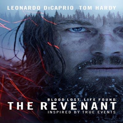 زیرنویس فیلم The Revenant 2015