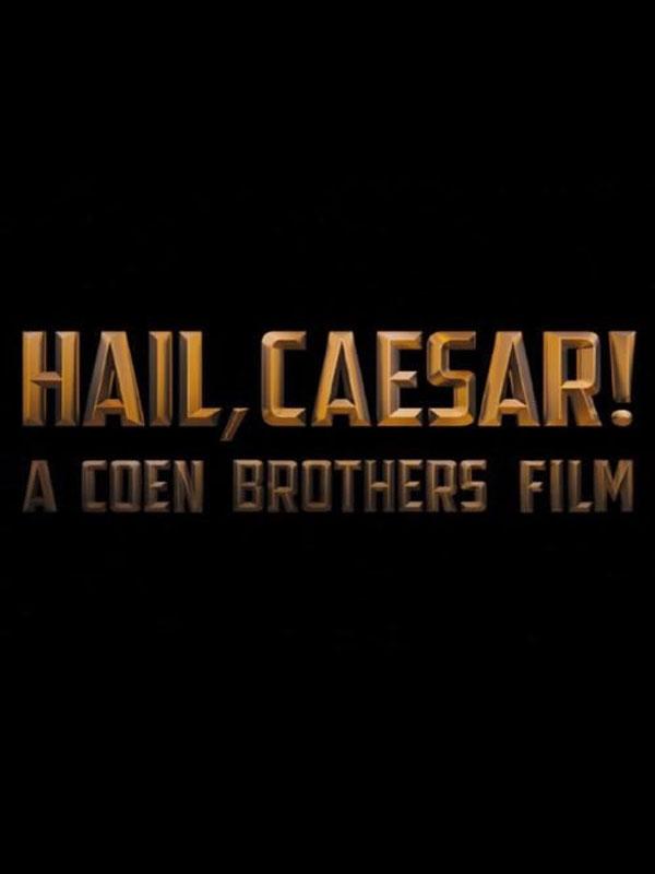 زیرنویس فیلم Hail, Caesar! 2016