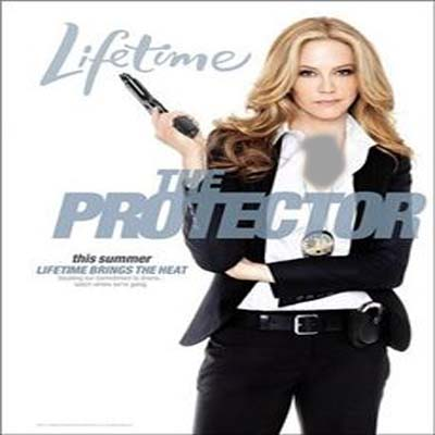 زیرنویس سریال The Protector