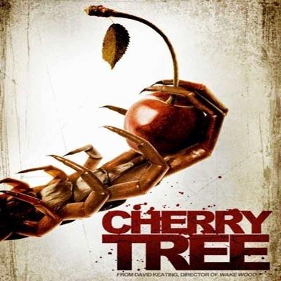 زیرنویس فیلم Cherry Tree 2015
