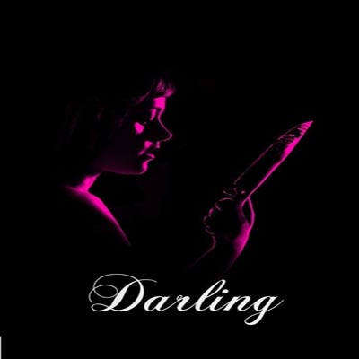 زیرنویس فیلم Darling 2015