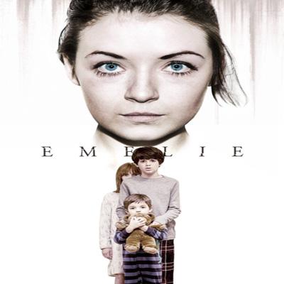 زیرنویس فیلم Emelie 2015