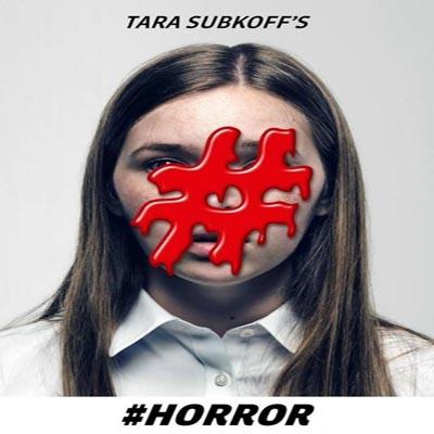 زیرنویس فیلم Horror 2015