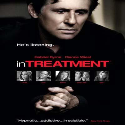 زیرنویس سریال In Treatment