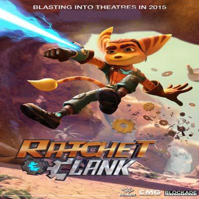 زیرنویس انیمیشن Ratchet and Clank 2016