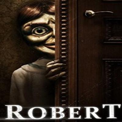 زیرنویس فیلم Robert The Doll 2015