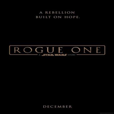 زیرنویس فیلم Rogue One: A Star Wars Story 2016