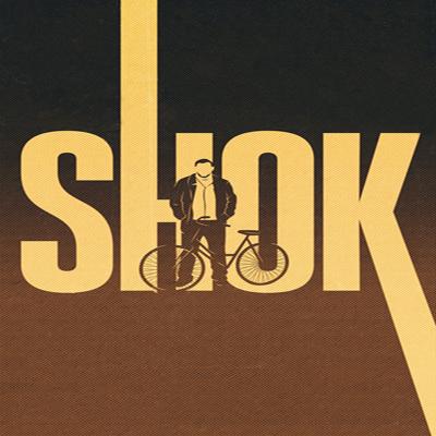 زیرنویس فیلم Shok 2015