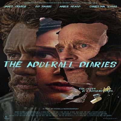 زیرنویس فیلم The Adderall Diaries 2015دانلود زیرنویس فارسی فیلم The Adderall Diaries 2015