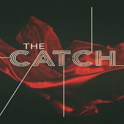 زیرنویس سریال The Catch