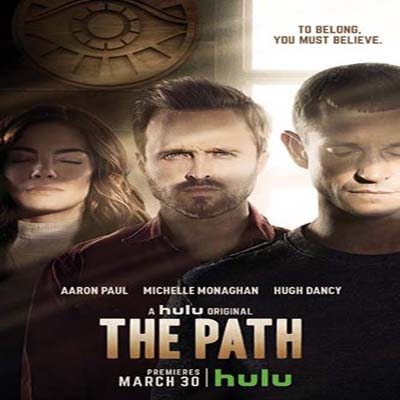 زیرنویس سریال The Path