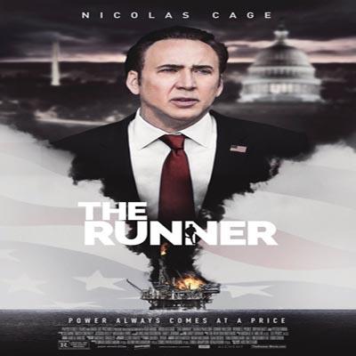 زیرنویس فیلم The Runner 2015