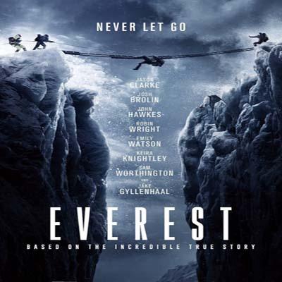زیرنویس فیلم Everest 2015