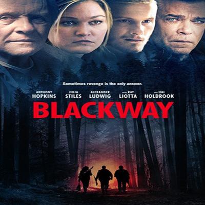 زیرنویس فیلم Blackway 2015
