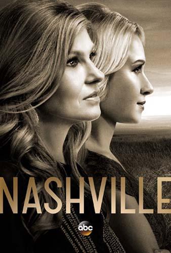 زیرنویس سریال Nashville