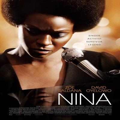 زیرنویس فیلم Nina 2016