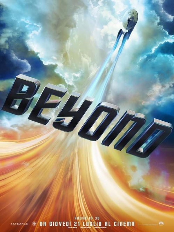 زیرنویس فیلم Star Trek Beyond 2016