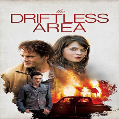 زیرنویس فیلم The Driftless Area 2015