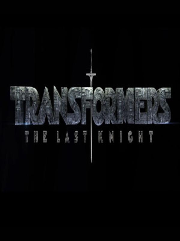 زیرنویس فیلم Transformers: The Last Knight 2017