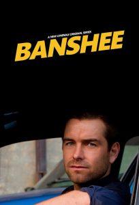 زیرنویس سریال banshee