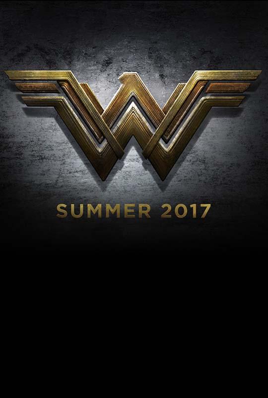 زیرنویس فیلم Wonder Woman 2017