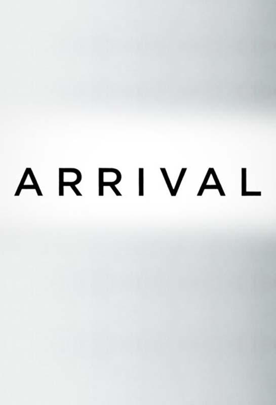 زیرنویس فیلم Arrival 2016