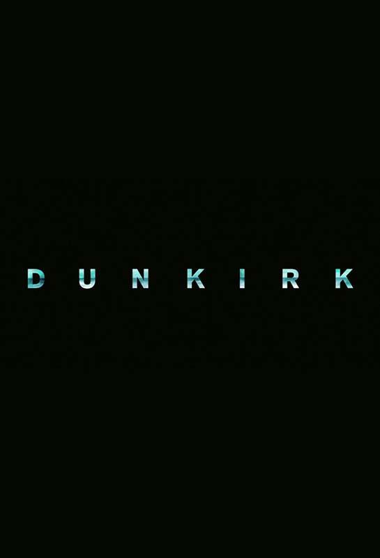 زیرنویس فیلم Dunkirk 2017
