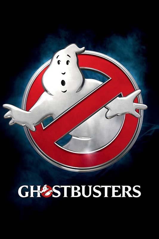 زیرنویس فیلم Ghostbusters 2016