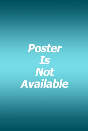 PosterNotAvailable