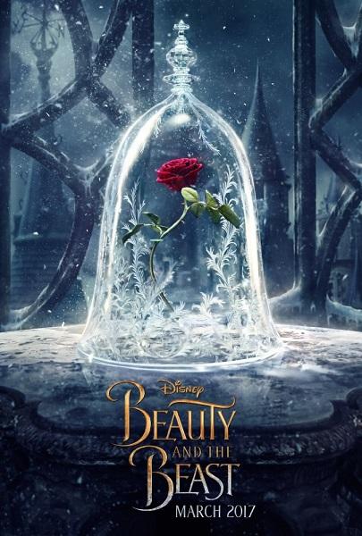 دانلود زیرنویس فارسی فیلم Beauty and the Beast 2017