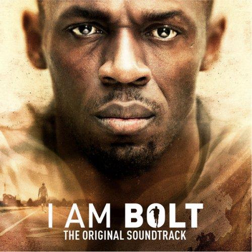 دانلود زیرنویس فارسی فیلم I Am Bolt 2016