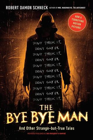دانلود زیرنویس فارسی فیلم The Bye Bye Man 2017