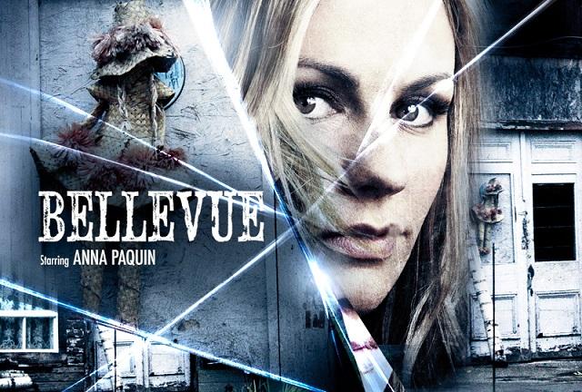 دانلود زیرنویس فارسی سریال Bellevue