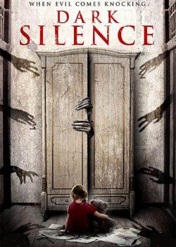 دانلود زیرنویس فارسی فیلم Dark Silence 2017