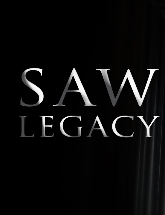 دانلود زیرنویس فارسی فیلم Saw: Legacy 2017