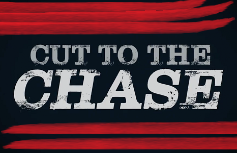 زیرنویس Cut to the Chase 2016