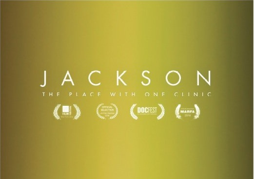 Jackson 2016